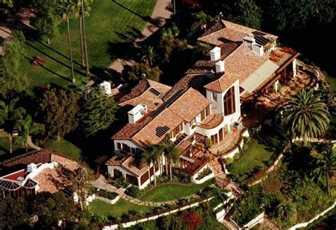 celebrity home addresses steven spielberg s house celebrity homes on starmap com 174