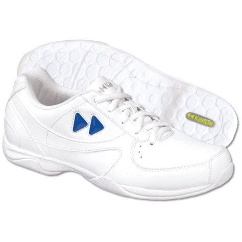 kaepa 174 elevate shoe cheer