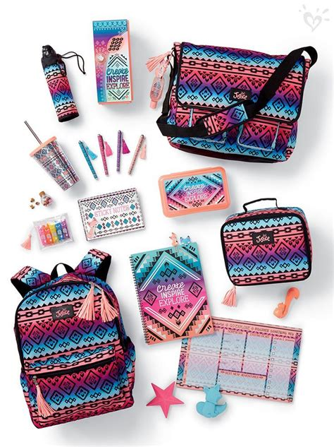 7 Best Shops For Accessories by 76 Best Images About Back To School Style On