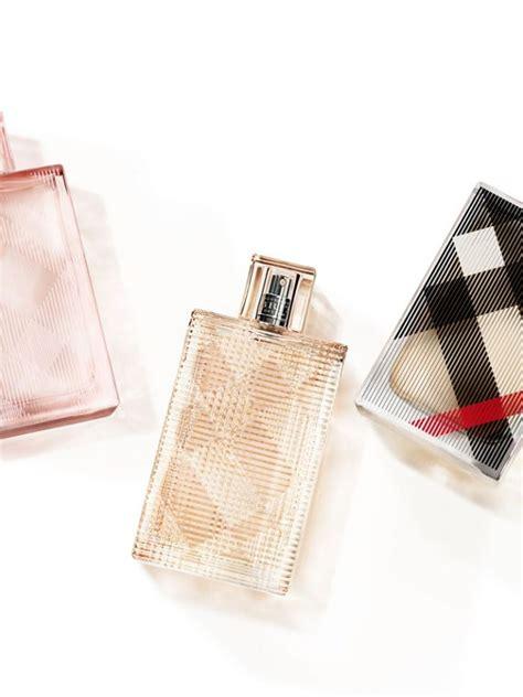 Parfum Original Reject Burberry Brit burberry brit for eau de parfum 50ml burberry united states