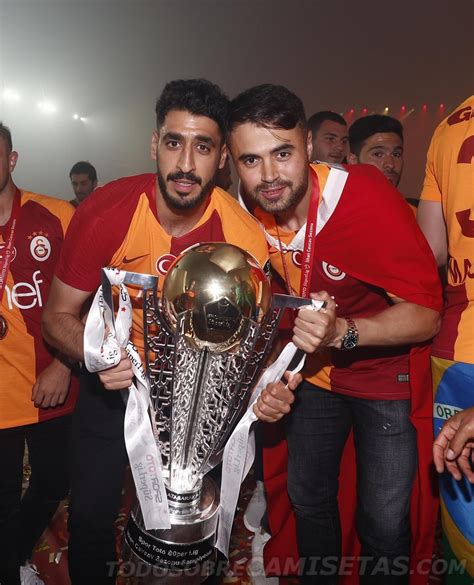 galatasaray sk nike home kit   todo sobre camisetas