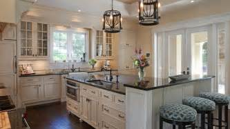 Affordable Kitchen Countertop Ideas Uba Tuba Granite Countertops 2017 Cost Guide