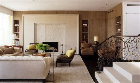 top 10 new york interior designers destination luxury