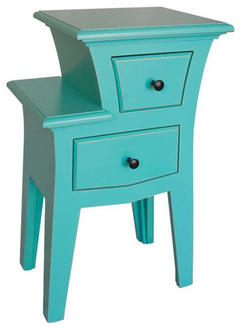 funky nightstands dust furniture table no 2 modern nightstands and