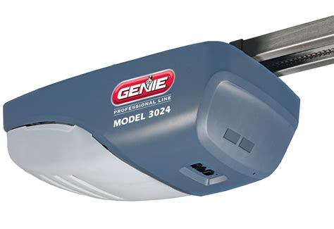 Garage Door 187 Troubleshooting Genie Garage Door Opener Garage Door Opener Troubleshooting Genie