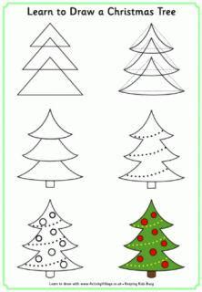activity village christmas activities for