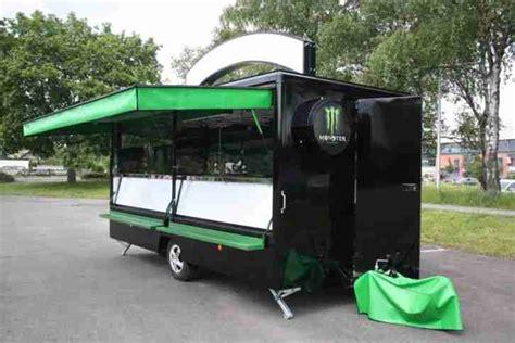 mobil wagen kaufen wohnwagen gebrauchtwagen alle wohnwagen verkaufswagen