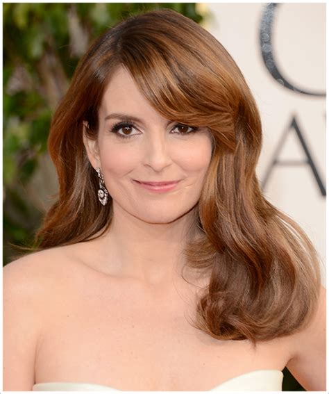 haircolor for forties reina bruja maquillaje en los golden globes 2013