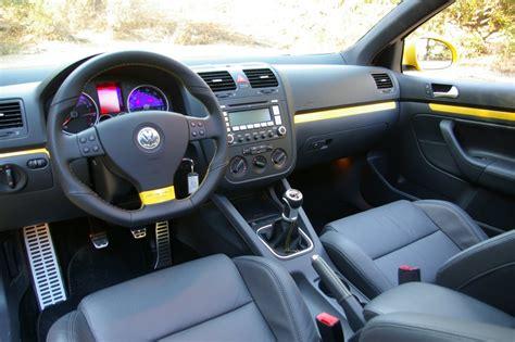 Jetta 2007 Interior by 2007 Volkswagen Jetta Vin 3vwef71k77m164010