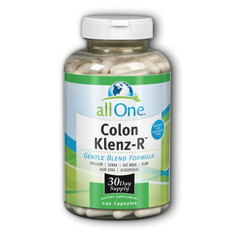 R Detox by Colon Cleanse Acai Berry Weight Loss Lose Weight
