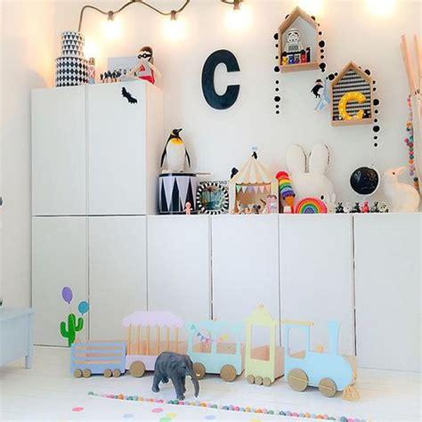 ikea ivar cabinet hack 15 simple diy ikea ivar cabinet for kids room home design and interior
