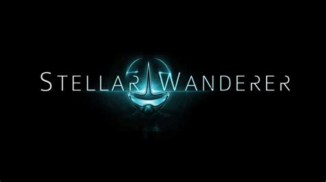 hack apk stellar wanderer mod apk data android unlimited credits chips andropalace