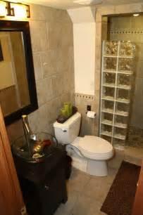 Spa Like Bathroom Accessories » New Home Design