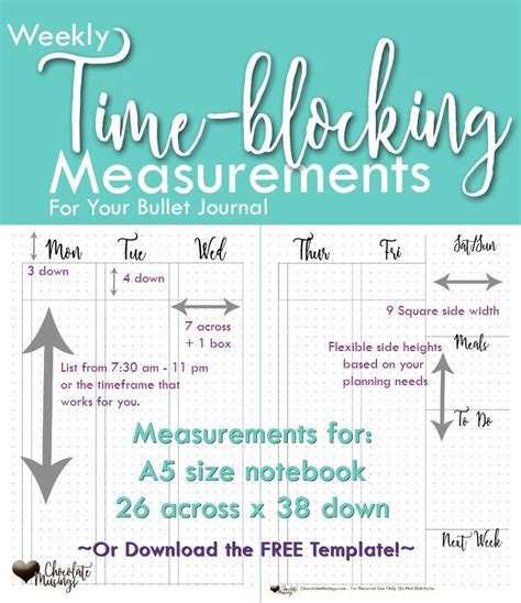 time blocking template weekly time blocking set up with printable