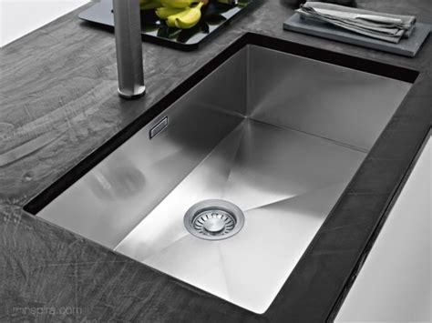 Franke Kitchen Sink Box 210 72 cuba planar ppx110 52 inox embutir franke 10181
