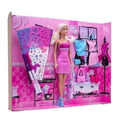 barbie doll house price in pakistan barbie design style doll price in pakistan homeshopping