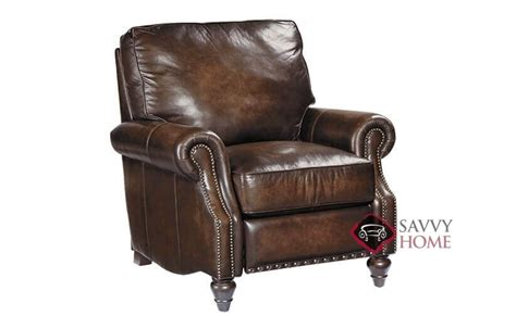 bernhardt leather recliner price ship murphy by bernhardt leather chair in by