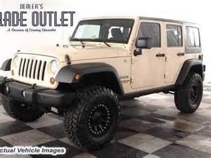 Jeep Wrangler Unlimited 35 Inch Tires X Cobra Cb X Rubicon Express 3 5 Quot Lift X Bfg Km2 35 Quot X 17