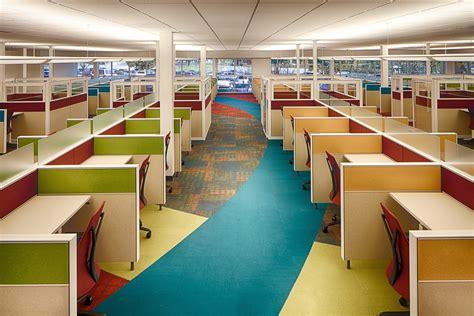 call center design questions image gallery sykes enterprises