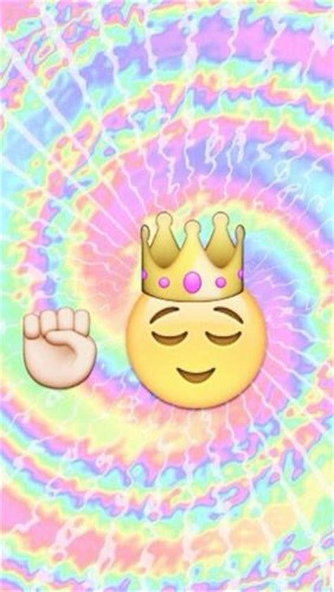 imagenes de emoji para fondo decora tu pantalla fondos con emojis
