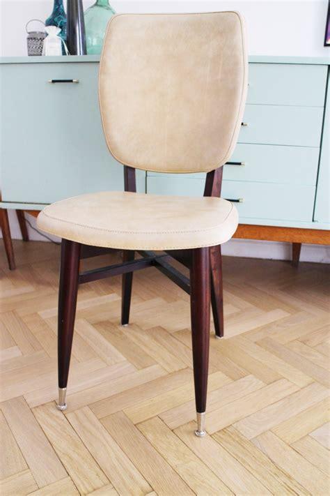 chaise médaillon pas chère chaise medaillon pas chere five tips for chaise m