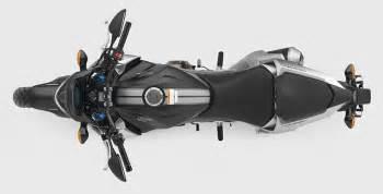 norfolk virginia honda honda service parts va used 2016 car release