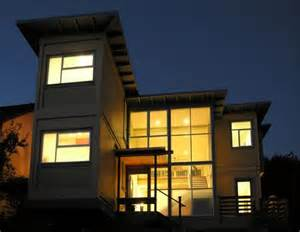 homes made from shipping containers 7 homes built with shipping containers cbs news