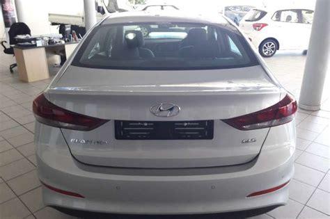 automobile air conditioning service 1997 hyundai elantra interior lighting 2018 hyundai elantra 1 6 executive auto sedan petrol fwd automatic cars for sale in