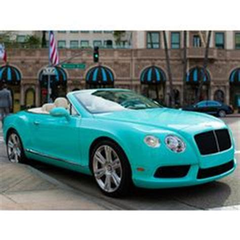 baby blue bentley bachelorette baby blue bentley gtc coupe convertible wish list