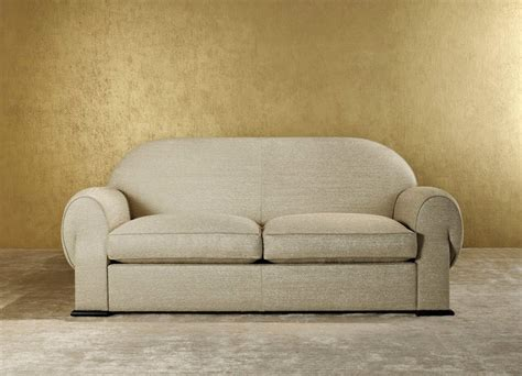 Armani Sofa by Emile Sofa Armani Casa Luxury Furniture Mr