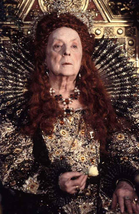 film queen elizabeth 1st quentin crisp as queen elizabeth i photo taken by liam