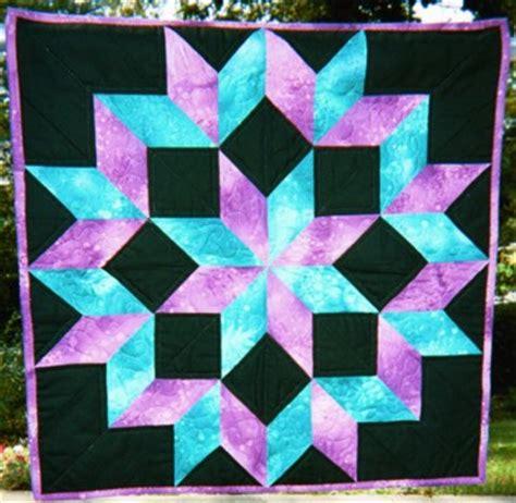 quilt pattern carpenter s wheel carpenter s wheel workshop