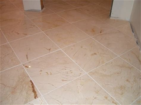 Flooring On Credit by Marble Tile Ask The Builderask The Builder