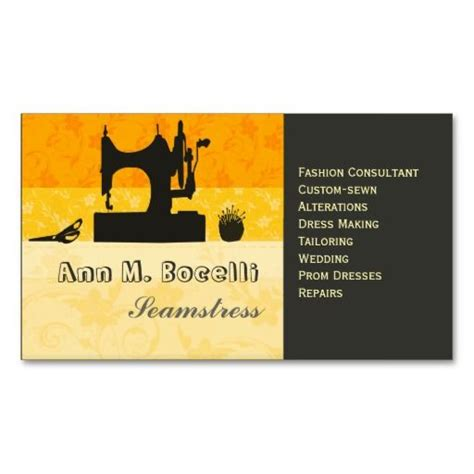Free Business Card Templates For Crafters by 1000 Images About Craft Artist Business Cards On