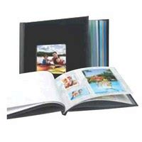 cvs picture book cvs photo book offer only 2 days left a thrifty