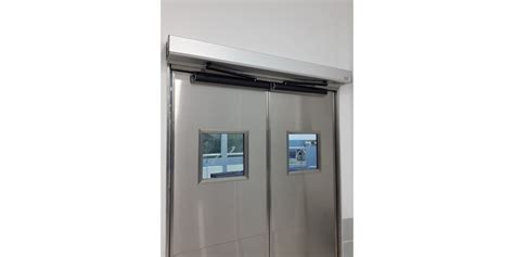 swing door operators low energy swing door operator