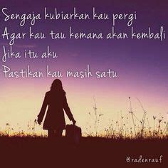 1000 images about puisi on indonesia itu and quotes