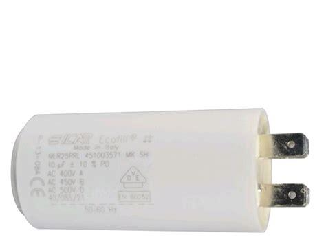 capacitor stalker icar 25 mfd capacitor wa rewind fasco regal onga pool electric motors bore ltp750 ppp750