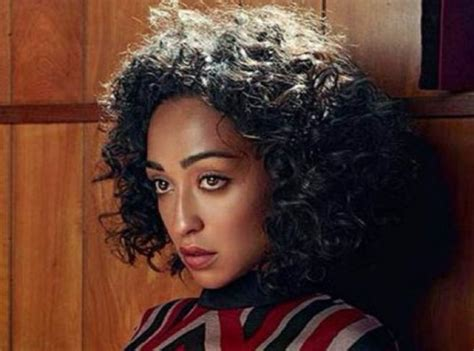 ruth negga nationality ethiopia ruth negga wiki young photos ethnicity gay or
