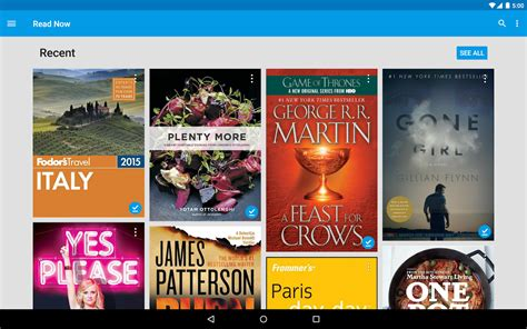 Play Store Books Play Books Android Apps On Play
