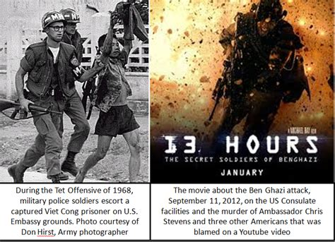 the myths of tet the most misunderstood event of the war books 538 the tet offensive and the 13 hours