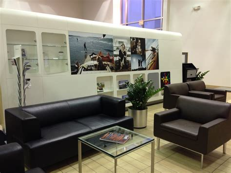 volvo  car dealership  tinley park il