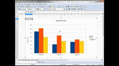 tutorial excel open office 35 libre office calc open office calc excel