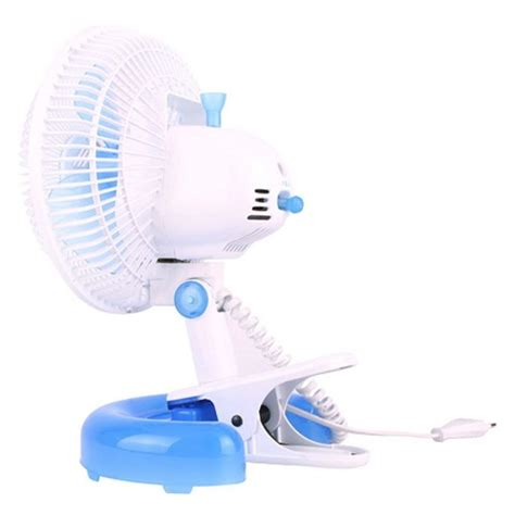Maspion F 18de Kipas Angin Desk Fan 7 Inc F18de jual maspion kipas angin meja f 182 murah bhinneka