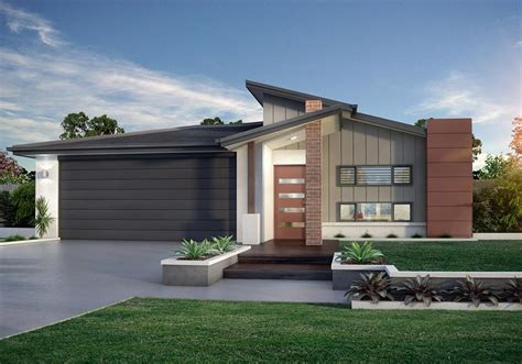 house design and drafting services house design and drafting brisbane 28 images house