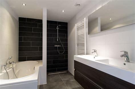 badkamer renoveren haarlem badkamers haarlem fotogalerie voor website afbeelding van