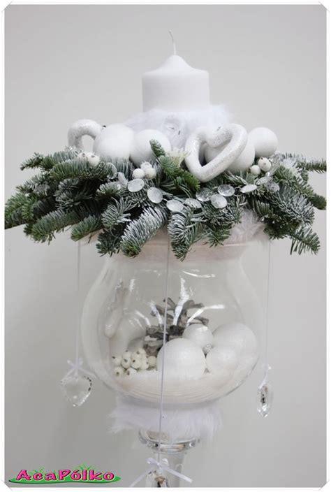 Fenster Deko Weihnachten 2018 by Stroiki Bożonarodzeniowe Boże Narodzenie