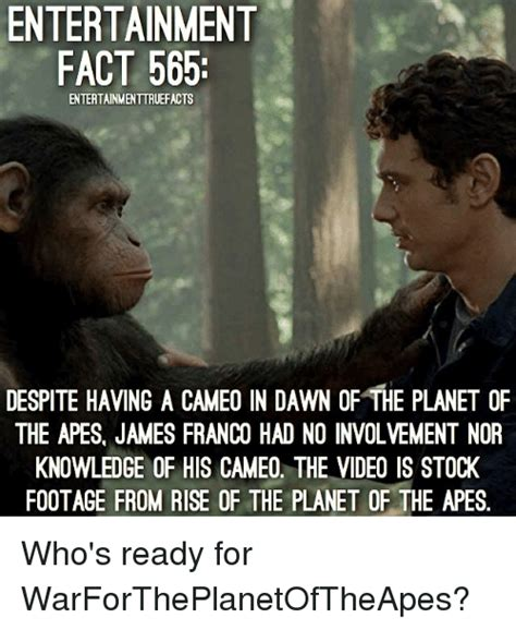 Planet Of The Apes Meme - 25 best memes about dawn dawn memes