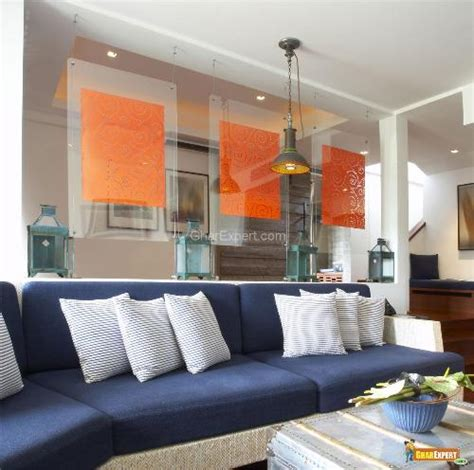 glass partition for living room glass partitions glass walls glass room dividers glass dividers glass wall gharexpert