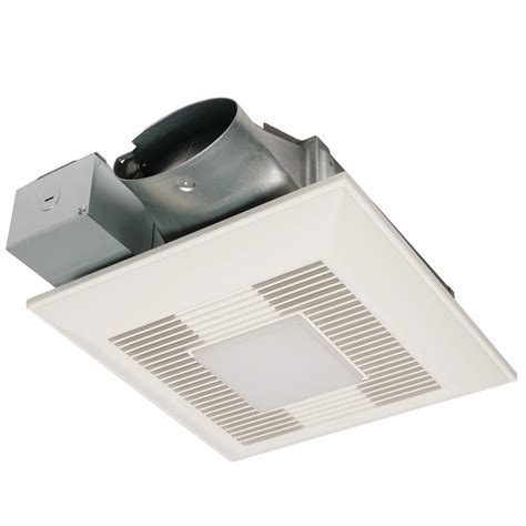 panasonic 80 cfm fan light panasonic whispervalue dc series 50 80 100 cfm ceiling